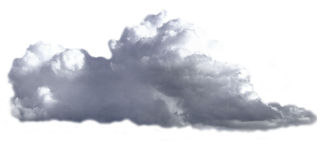 Storm Clouds PNG HD Transparent Storm Clouds HD.PNG Images..