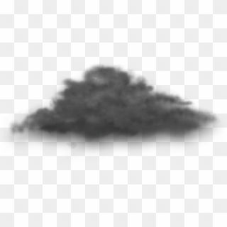 Dark Clouds PNG Images, Free Transparent Image Download.