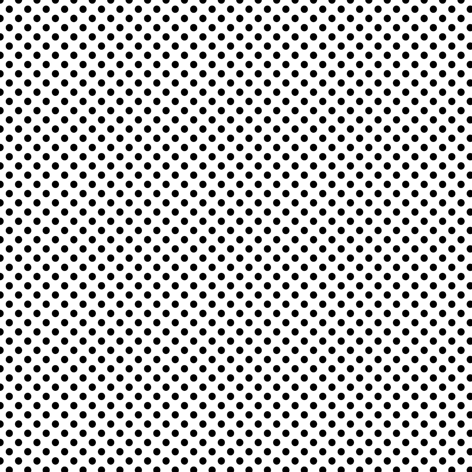 free digital backgrounds, scrapbook paper, black and white, spots.