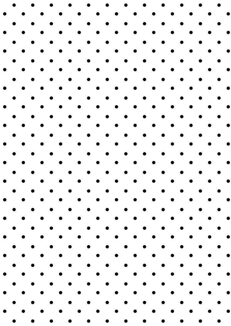 1000+ ideas about Polka Dot Background on Pinterest.