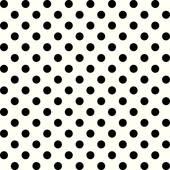 Polka Dots Clip Art.