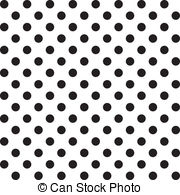 Dots Images and Stock Photos. 268,322 Dots photography and royalty.