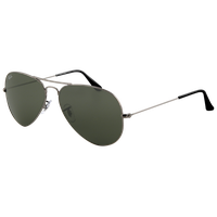 Download Dark Glasses Free PNG photo images and clipart.