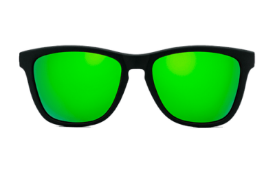 Download Free png Sun Glasses Png, Real Glasses Png, Goggles Png.