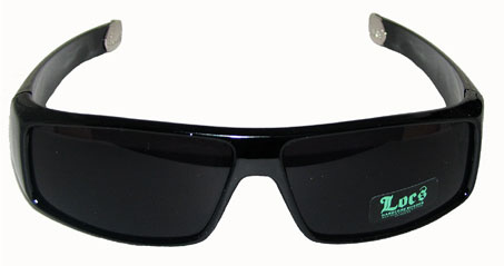Gangster Glasses Png (107+ images in Collection) Page 2.