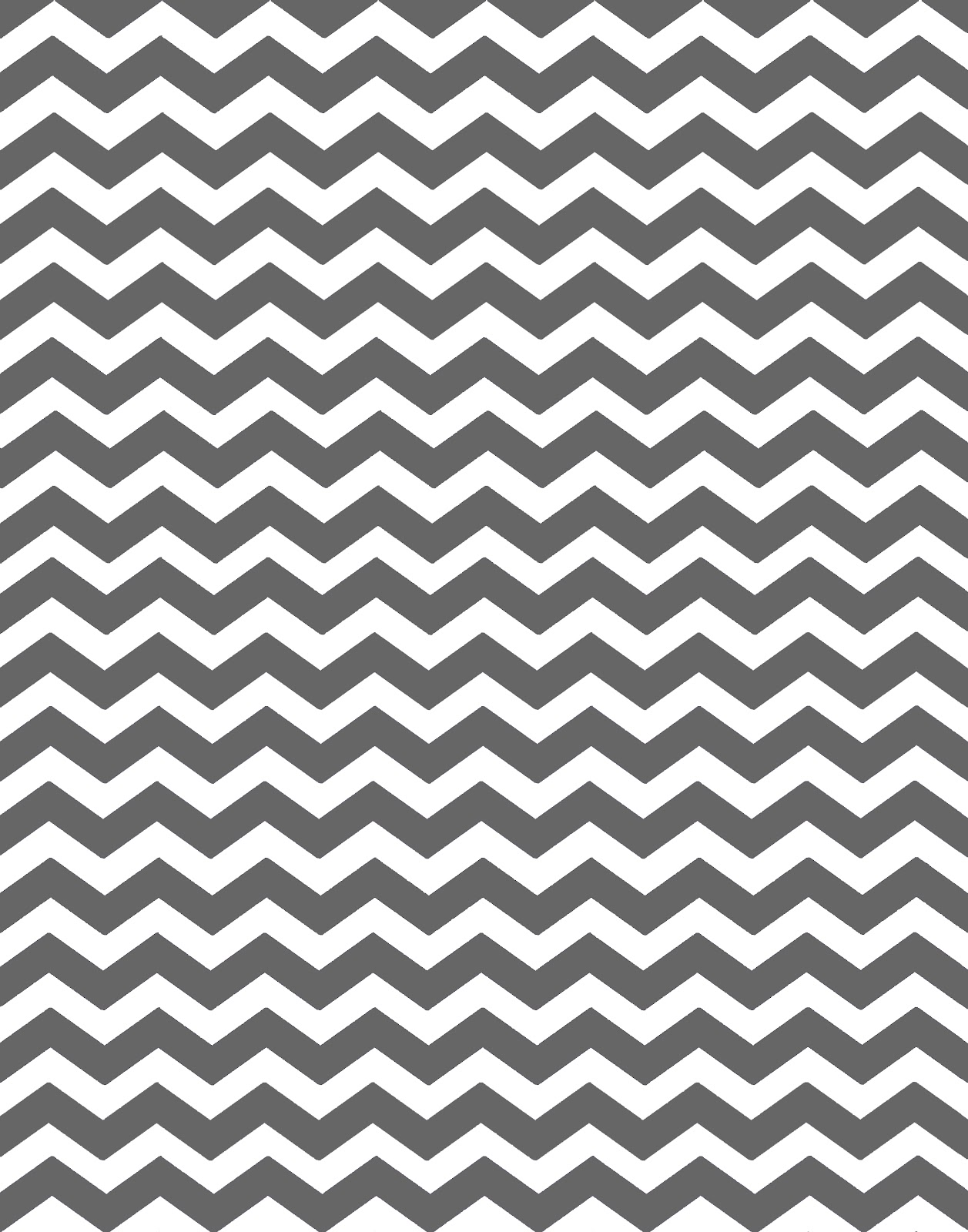 Clipart color black gray gold dottedwallpaper.