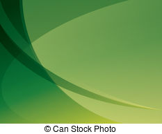 Green yellow Illustrations and Clipart. 273,293 Green yellow.