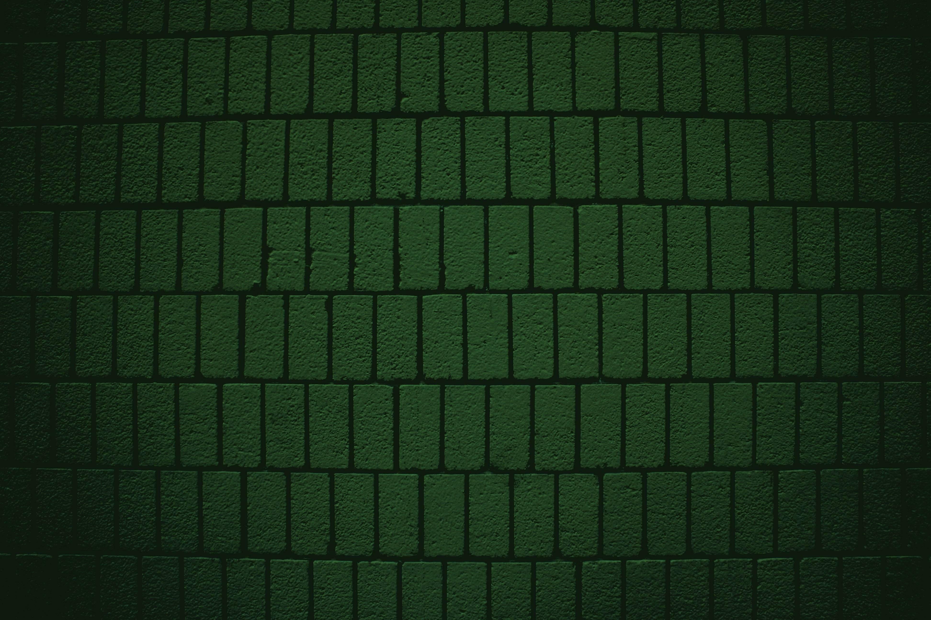 Dark green clipart hd.