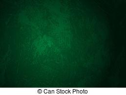 Dark green Stock Illustrations. 60,365 Dark green clip art images.