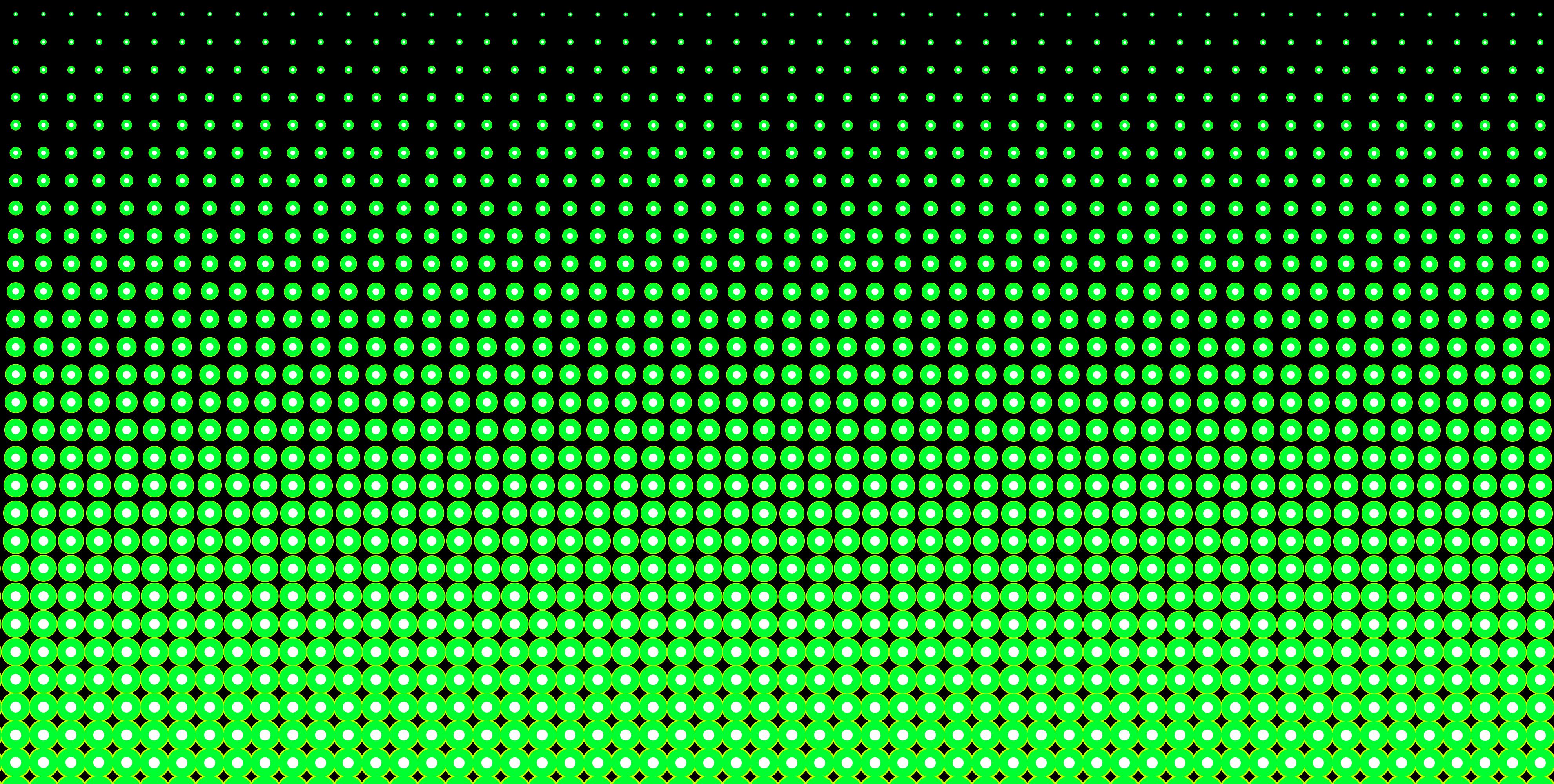 Dark green hd clipart.