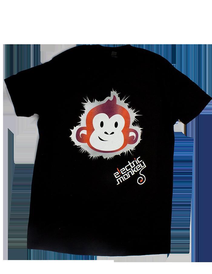 Clipart shirt tropical shirt, Clipart shirt tropical shirt.