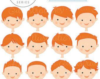 25+ best ideas about Blonde Boys on Pinterest.
