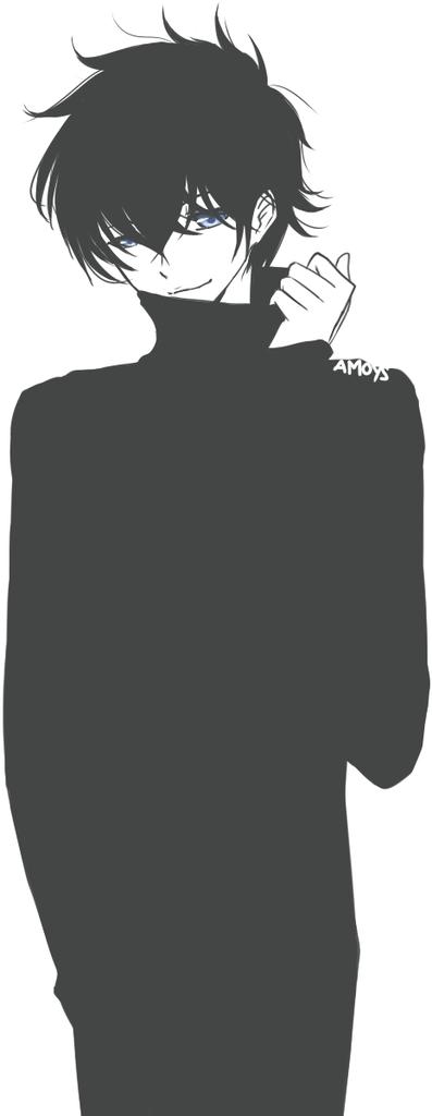 Dark Hair Dark Eyes 6th Grade Boy Clipart 20 Free Cliparts