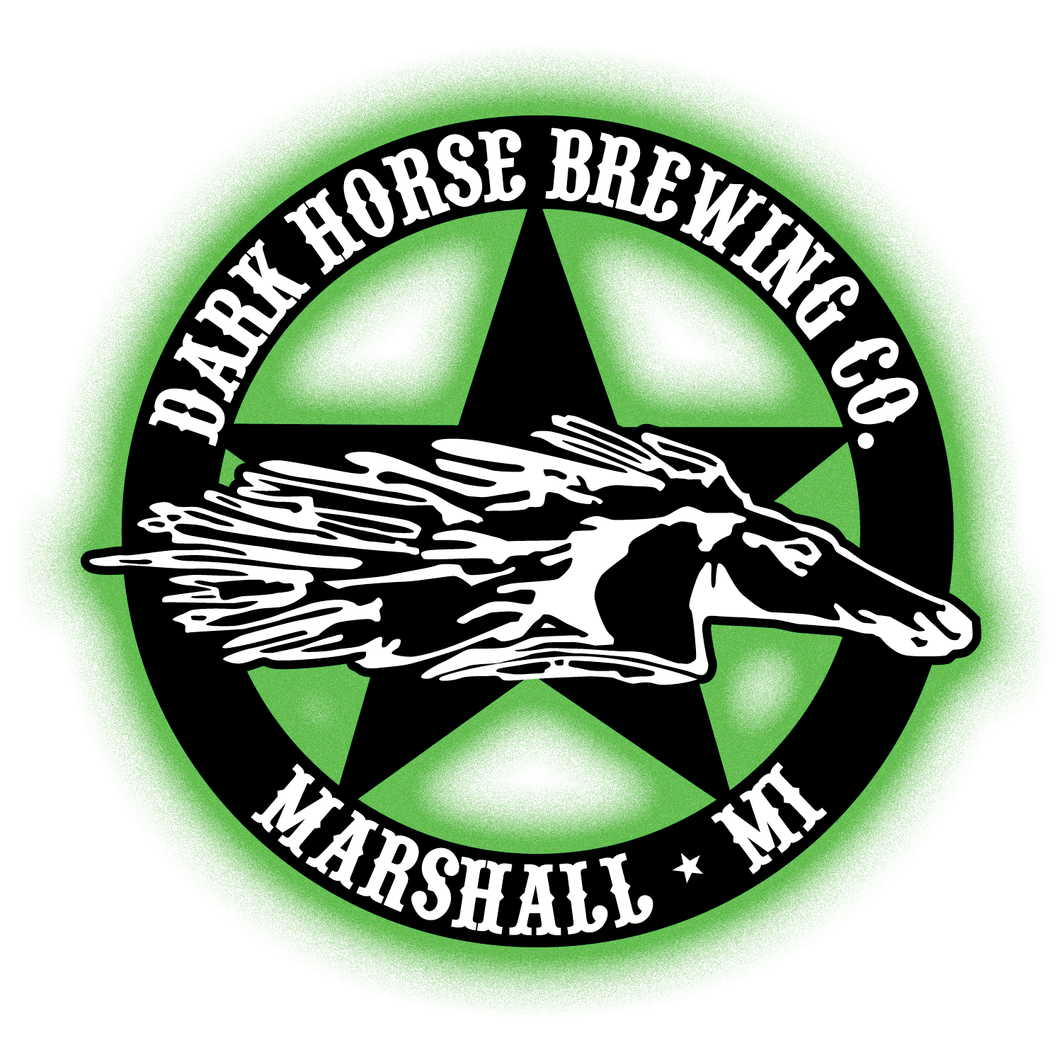 Dark Horse Brewing Co..