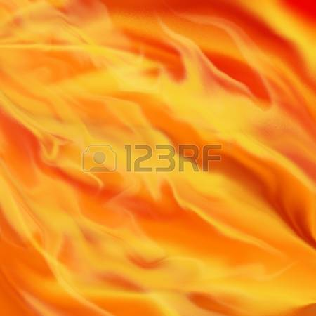 541 Hot Tones Stock Vector Illustration And Royalty Free Hot Tones.