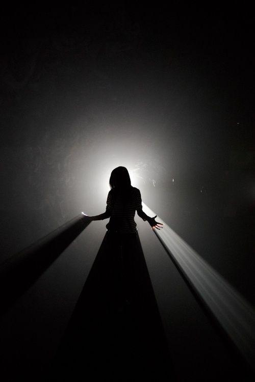 1000+ ideas about Light In The Dark on Pinterest.