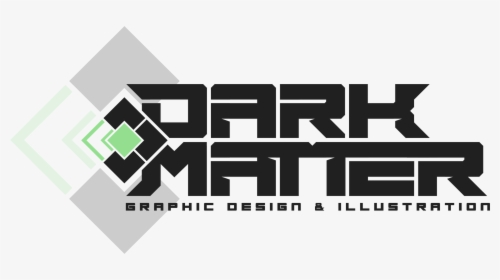 Dark Matter, HD Png Download.