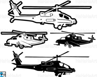 aviation clipart.