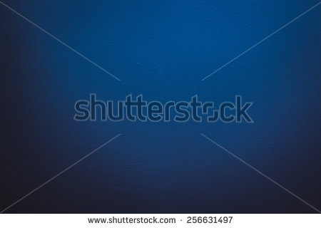 Dark Stock Images, Royalty.
