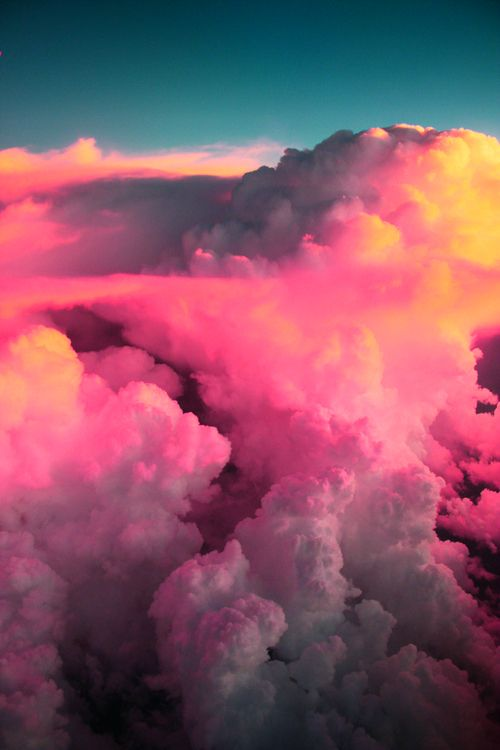 1000+ ideas about Pink Sky on Pinterest.
