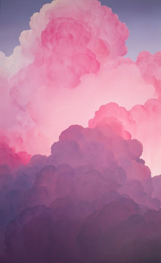 1000+ ideas about Cloud Wallpaper on Pinterest.