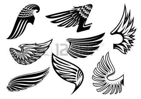 Gothic Angel Stock Illustrations, Cliparts And Royalty Free Gothic.
