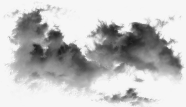 Dark Clouds Clouds, Dark Clouds, Clouds, Baiyun PNG Transparent.