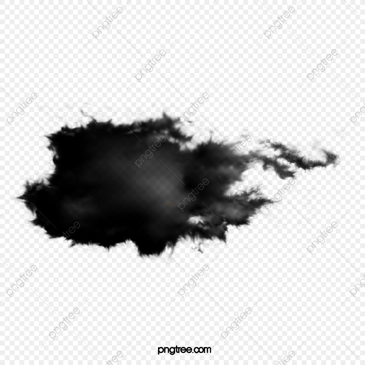 Dark Clouds, Meteorological, The Weather, Clouds PNG Transparent.