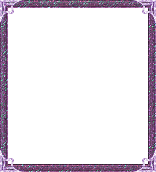 purple frame png.
