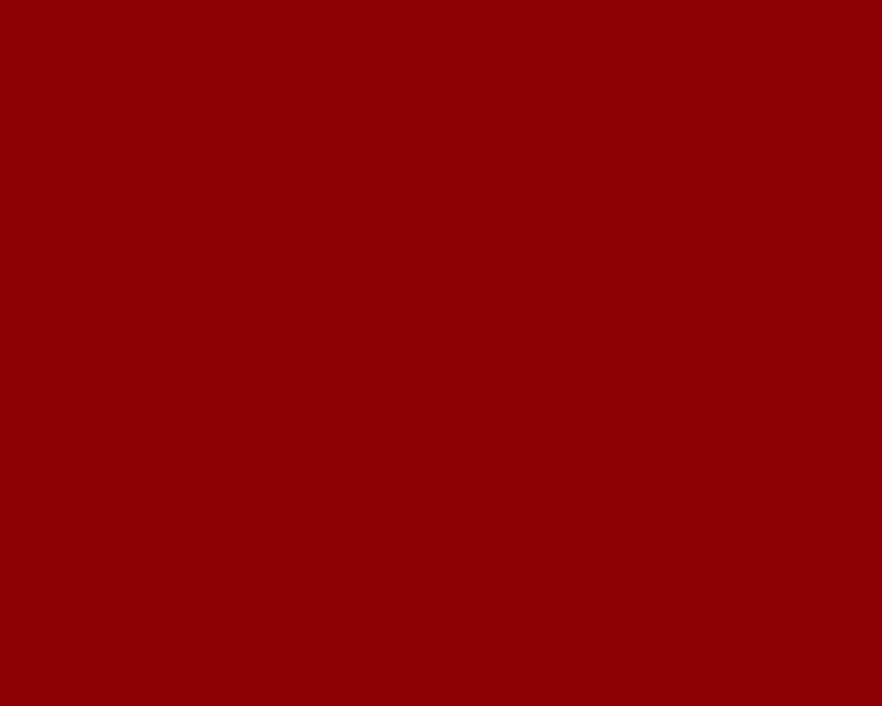 Red Color Background 1280x1024 Dark Red Solid Color #QLbgDP.