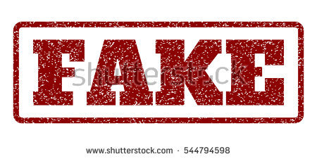 Dark Red Rubber Seal Stamp Life Stock Vector 544789543.