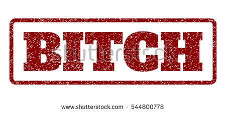 Bitch Stockfoto's, rechtenvrije afbeeldingen en vectoren.