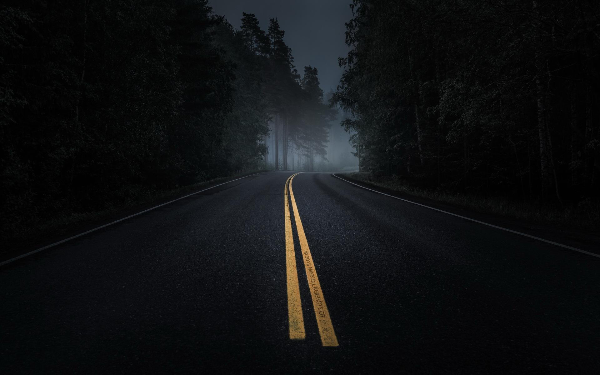 Road Quotes.