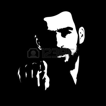 36,772 Dark Shadow Stock Vector Illustration And Royalty Free Dark.