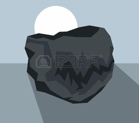Dark Shadow Stock Vector Illustration And Royalty Free Dark Shadow.