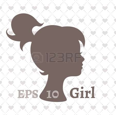 56,391 Dark Silhouette Stock Vector Illustration And Royalty Free.