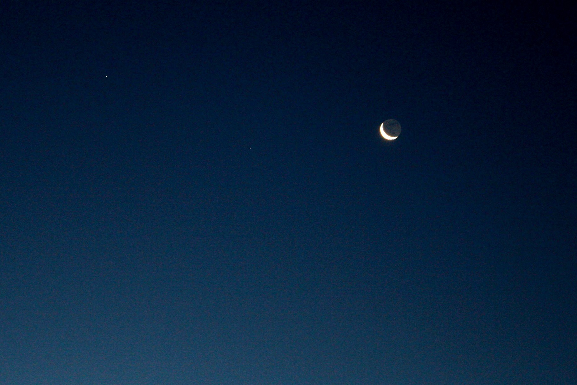 Dark night clipart.