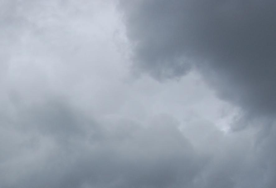 Clipart dark sky.