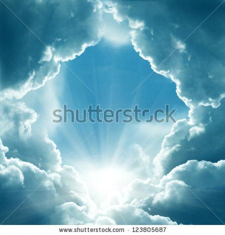 Sun God Stock Images, Royalty.
