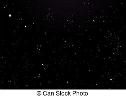 Night sky Vector Clipart Royalty Free. 33,063 Night sky clip art.