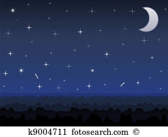 Dark sky Clipart Royalty Free. 16,680 dark sky clip art vector EPS.