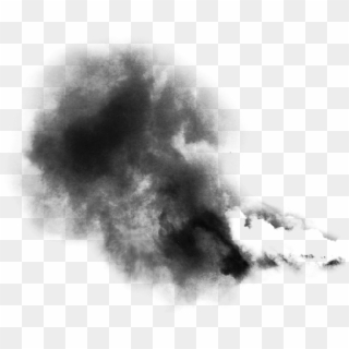 Smoke Effect PNG Images, Free Transparent Image Download.