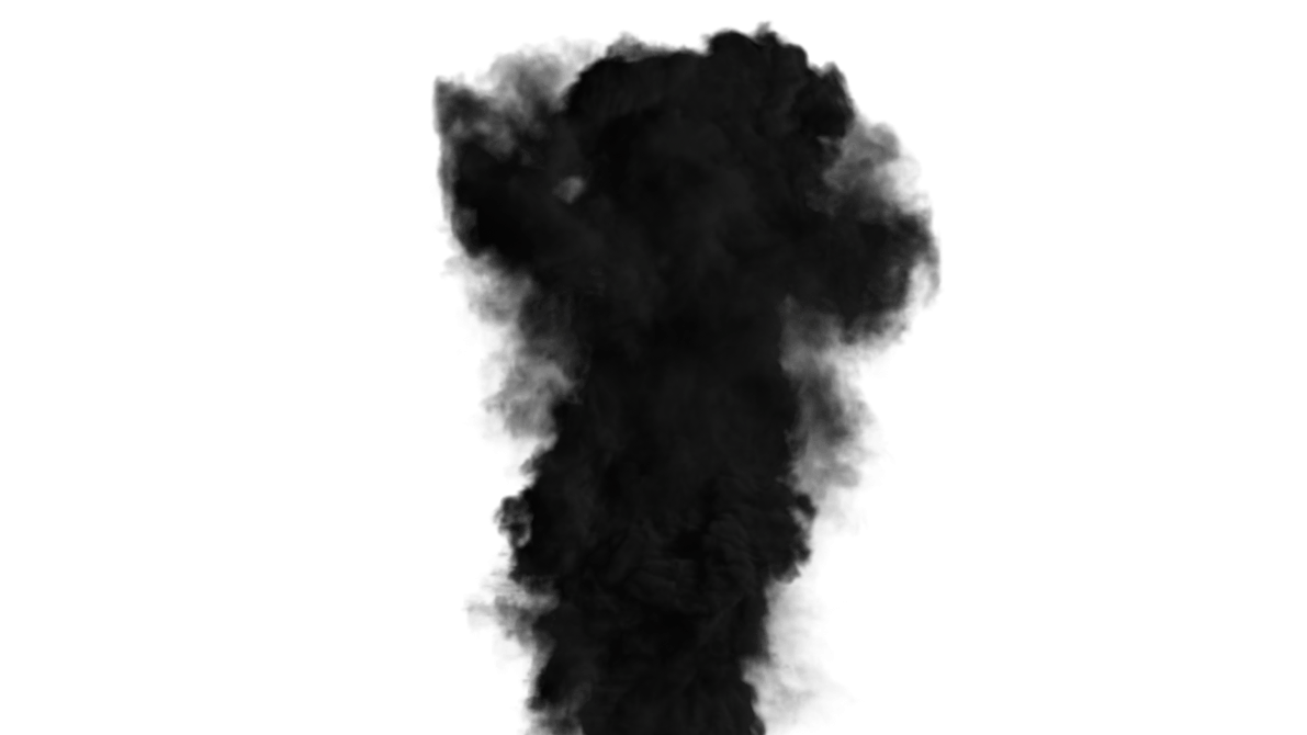 13 Black Smoke Png Image Smokes.