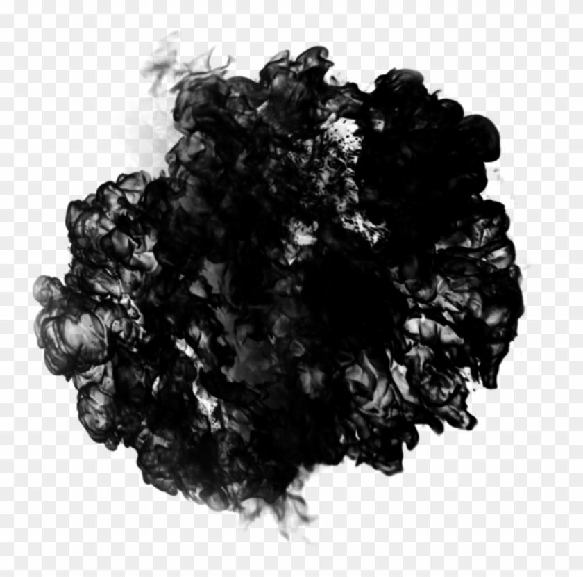 black #smoke #dark #fog #duman #sis #siyah #karanlık.