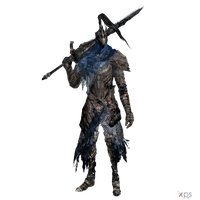 Download Dark Souls Free PNG photo images and clipart.