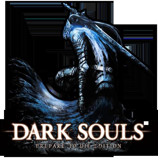 Download Dark Souls Png Clipart HQ PNG Image.