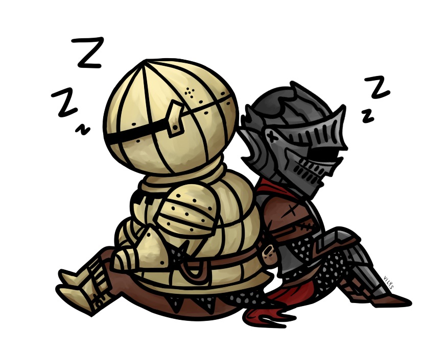 52 best images about Dark Souls on Pinterest.