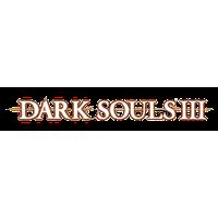 Download Dark Souls Logo Image HQ PNG Image.