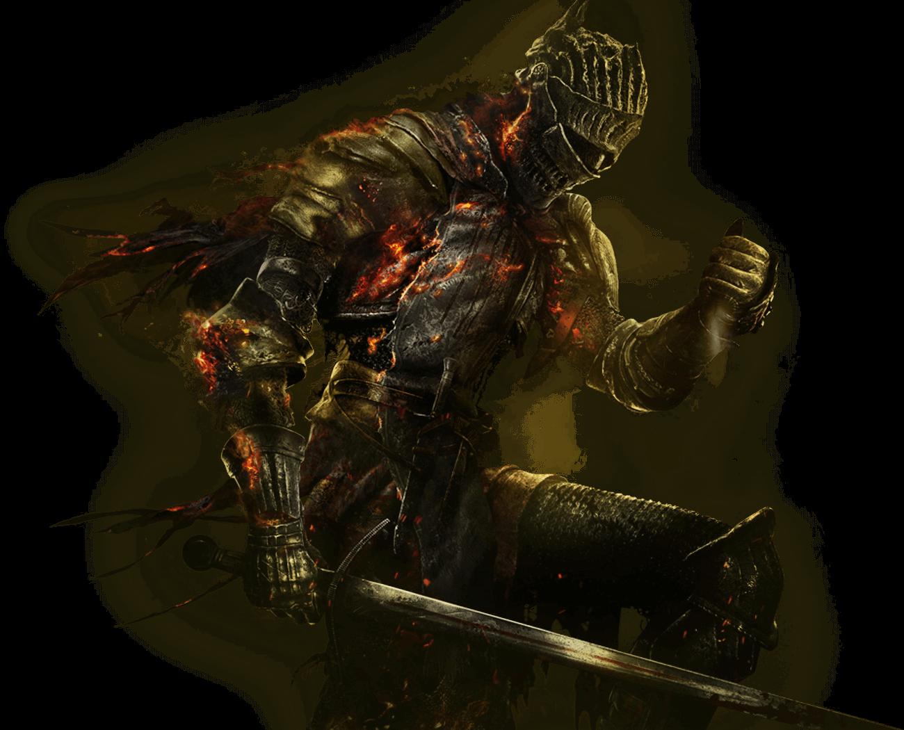 Dark Souls PNG Transparent Dark Souls.PNG Images..