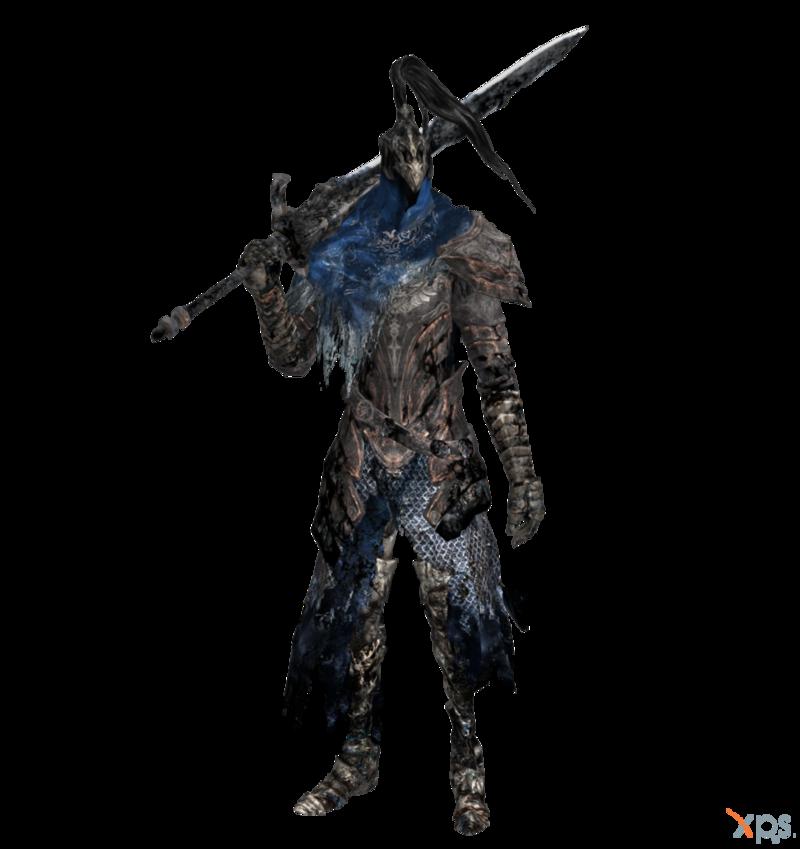 Download Free png Dark Souls Artorias PNG Photos.
